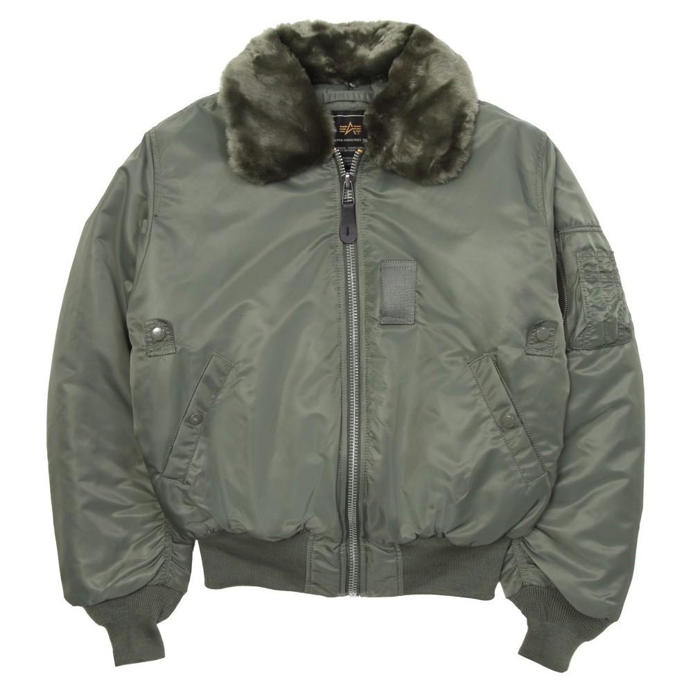 Куртка b