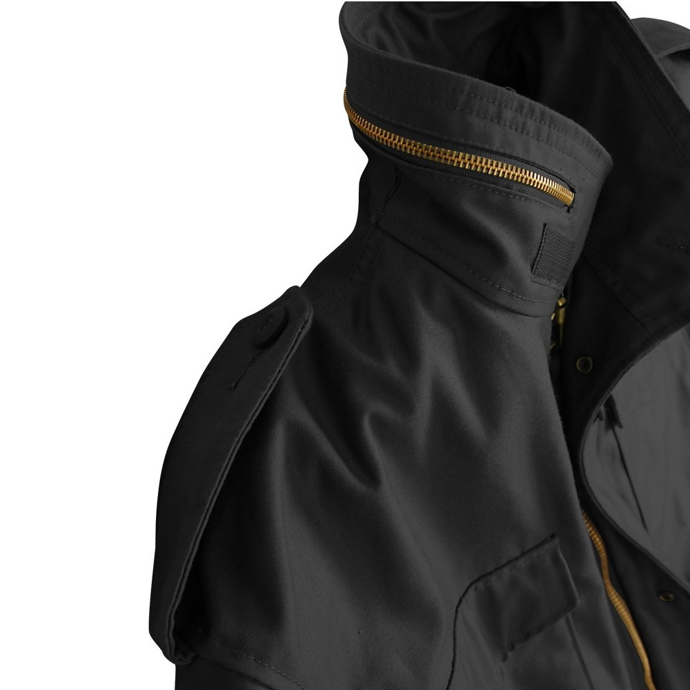 Купить Куртку Сша