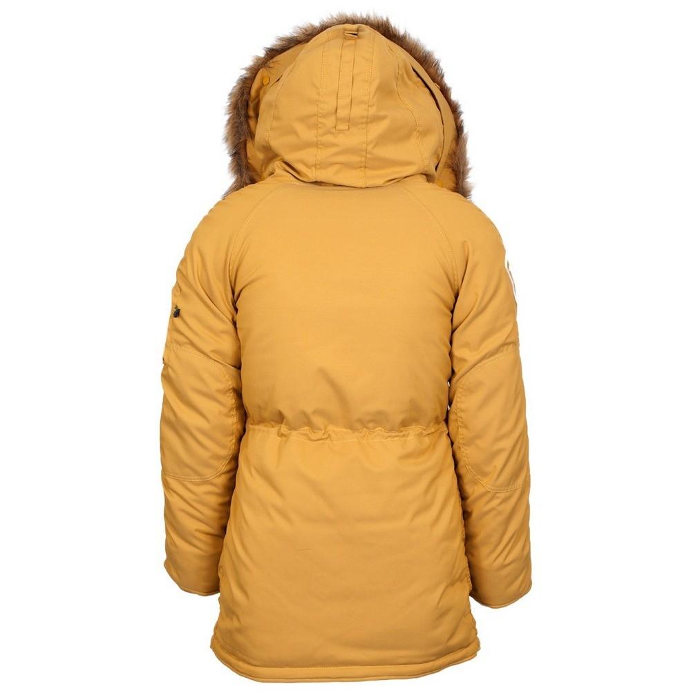 L размер женской одежды доставка
