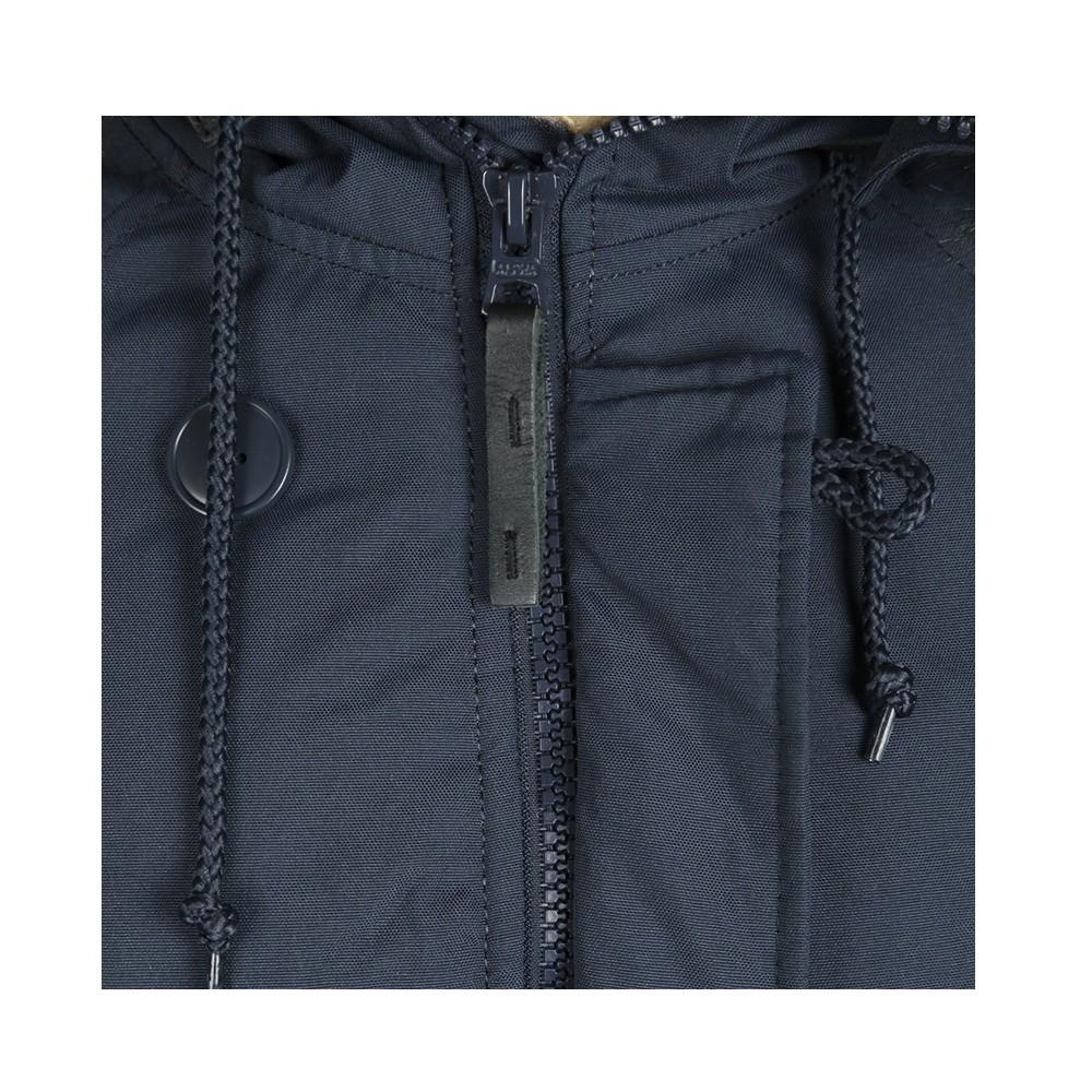 Купить Куртку Альфа