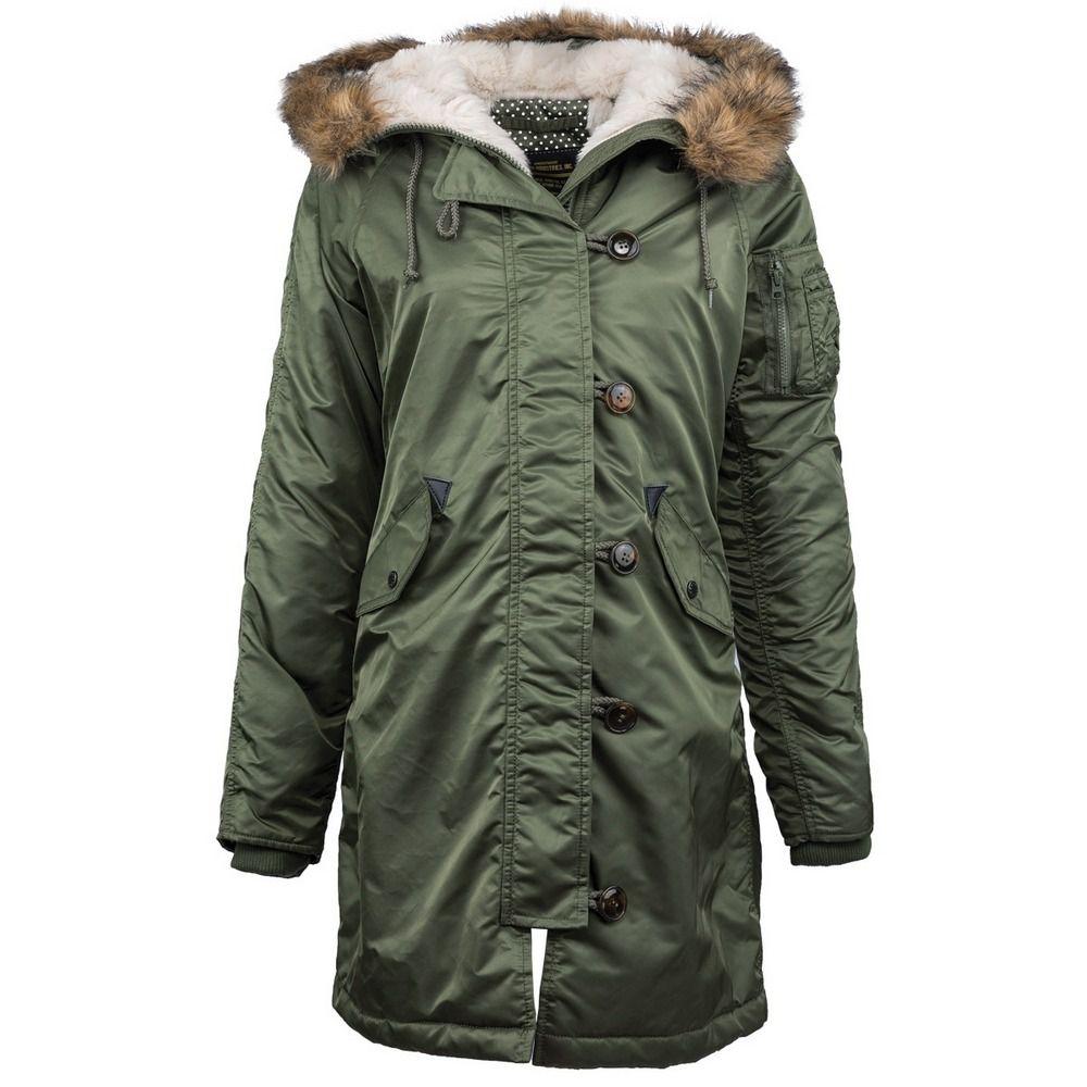 Купить Зимнюю Куртку В Интернет