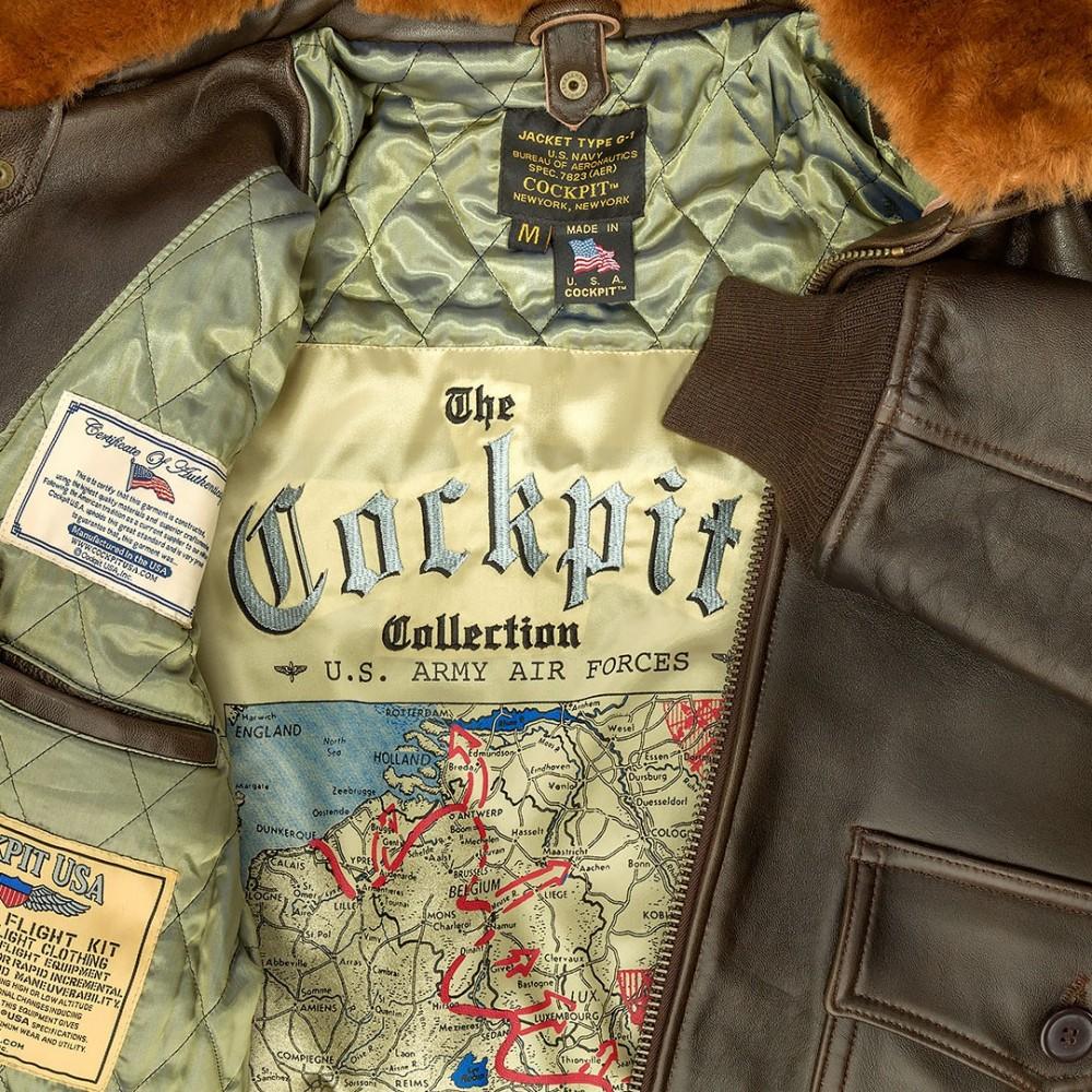 Купить Кожаную Куртку В Интернет Магазине