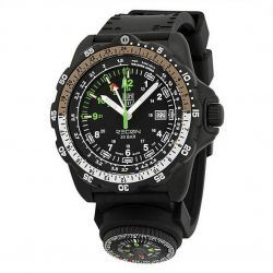 Часы Luminox Recon Navigation Specialist Compass