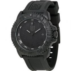 Часы Luminox Evo Navy Seal Blackout